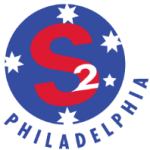 S2 Squash Logo