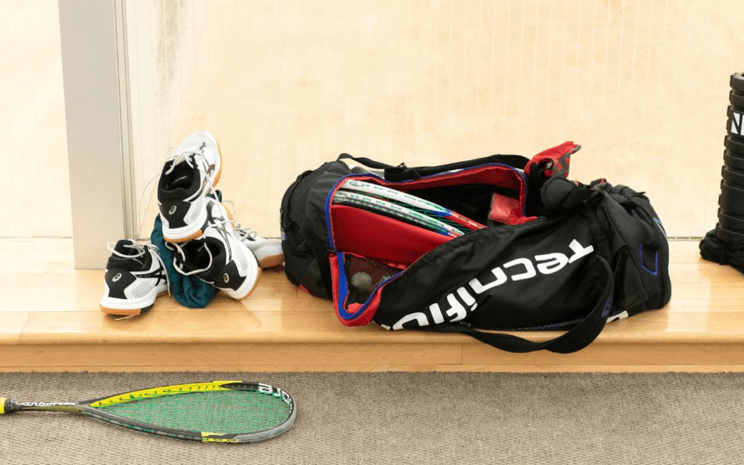 S2 Squash – Summer 2020 Online Squash Camps