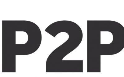 P2P Series Event #5