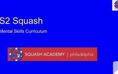 Protected: S2 Squash – Online Mental Skills Program